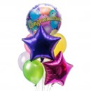 Bouquet of Balloons  From £25