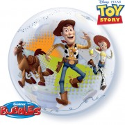 Disney Toy Story Bubble Balloon £8.99