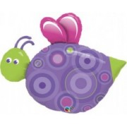 Minibeasts - Bug £9.99