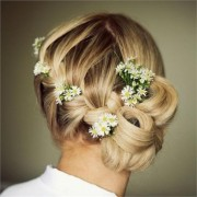 Country Garden - Hair Ideas