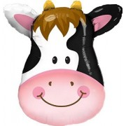Farm Contented Cow £9.99