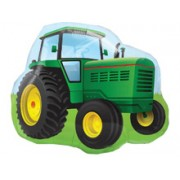Tractor £9.99