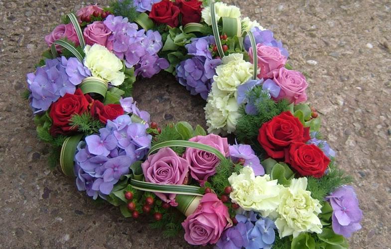 flower, Tribute, funeraL, floral, florist, crewe