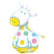 Baby - White Giraffe £9.99