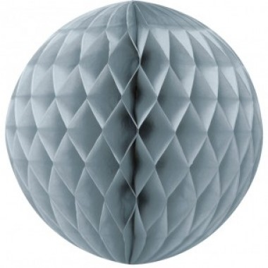 Decoration Honey Comb Ball  £2.25