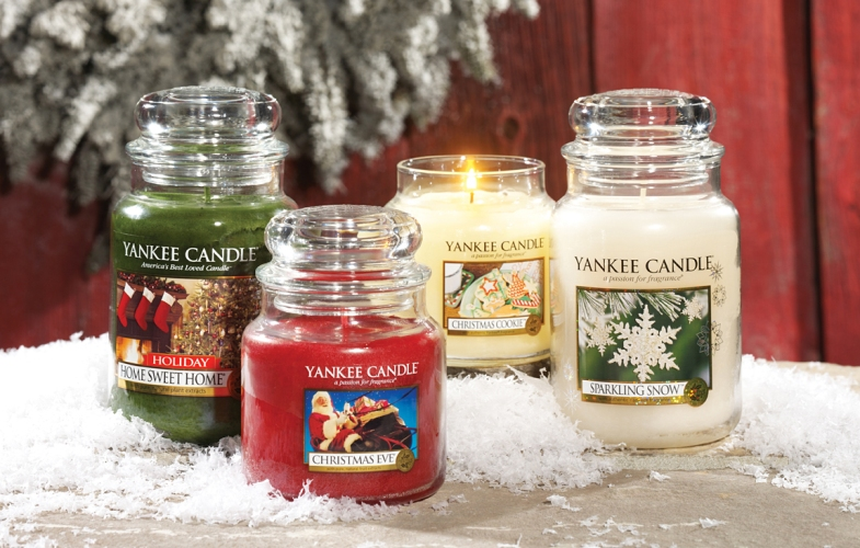 yankee,candles,crewe,cheshire,nantwich