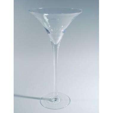 Contemporary - Martini Vase