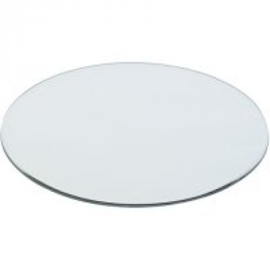"Mirror 16"" - £4 each to hire"