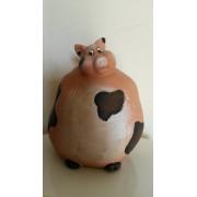 Pig £4.95