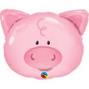 Farm Pig £9.99
