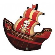 Pirate Ship £9.99