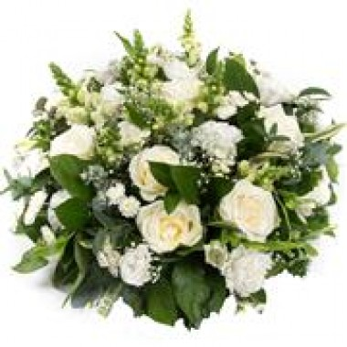 Posy Pad - From £30