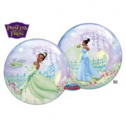 Disney Princess and the Frog £8.99