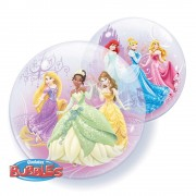 Disney Princess Bubble Balloon £8.99