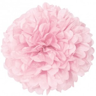 Decoration Puff Ball Pom Pom  £2.35