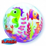 Sea Bubble £7.99