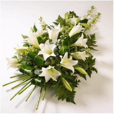 Sympathy Sheaf - From £30