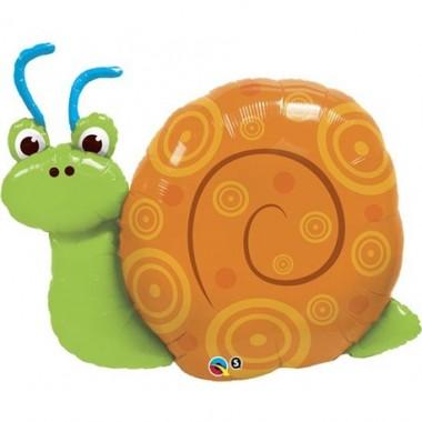 Minibeasts - Snail £9.99