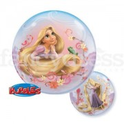 Disney Tangled Bubble Balloon £8.99