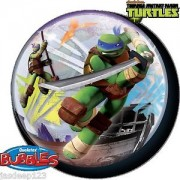 Disney Teenage Mutant Ninja Turtles Bubble Balloon £8.99